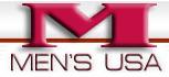 Men-s-usa-coupons