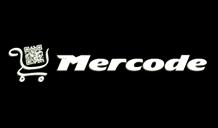 Mercode