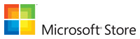 Microsoft-canada-coupons