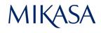 Mikasa-coupons