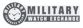 Militarywatchexchange