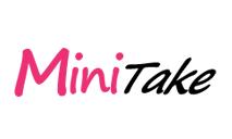 Mini Take