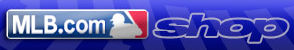 Mlb-com-shop-coupons