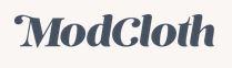 Modcloth2