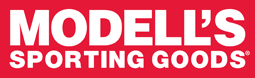 Modells-com-coupons