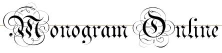 Monogram-online-coupons
