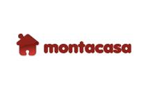 Montacasa