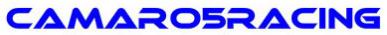 Morano-racing---camaro-parts-coupons