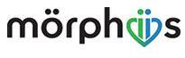 Morphiis