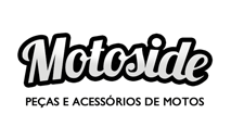 Motoside