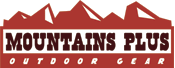 Mountains-plus-outdoor-gear-coupons