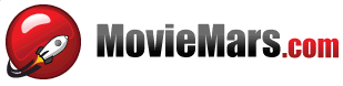 Moviemars-coupons