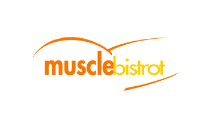 Muscle Bistrot