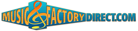 Music-factory-direct-coupons