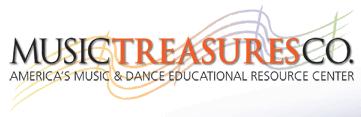 Music-treasures-coupons