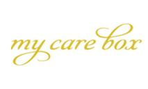 My Care Box