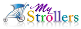 My-strollers-coupons