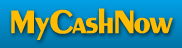 Mycashnow-coupons