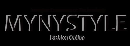 MYNYSTYLE
