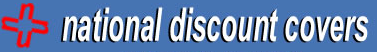 National-discount-covers-coupons