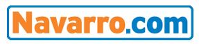 Navarro-coupons