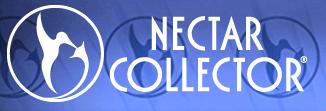 Nectarcollector