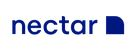 Nectarmattress