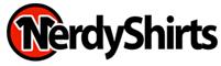 Nerdy-shirts-coupons