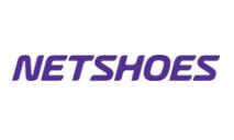 Netshoes