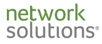 Networksolutins