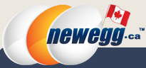 Newegg-canada-coupons