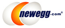 Newegg-coupons