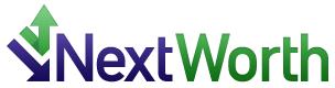 Nextworth-coupons