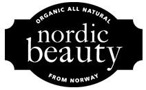 Nordicbeauty