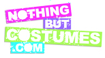 Nothing-but-costumes-coupons