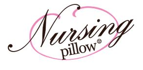 Nursingpillow1