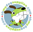 Oh-my-dog-supplies-coupons