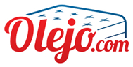 Olejo-stores-coupons