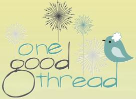 Onegoodthread-coupons
