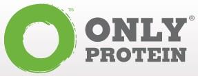 Onlyprotein