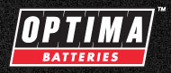 Optimabatteries