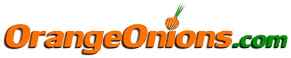 Orangeonions-coupons