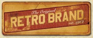 Original-retro-brand-coupons