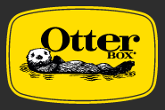 Otterbox-coupons