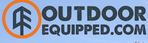 Outdoorequipped