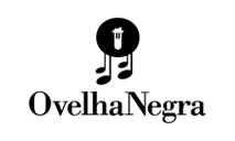 Ovelha Negra Musical