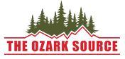 Ozarksource