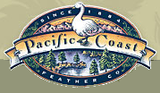 Pacific-coast-feather-company-coupons