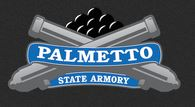 Palmettostatearmory