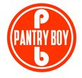 Pantryboy